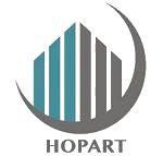 HOPART GROUP OF DENMARK